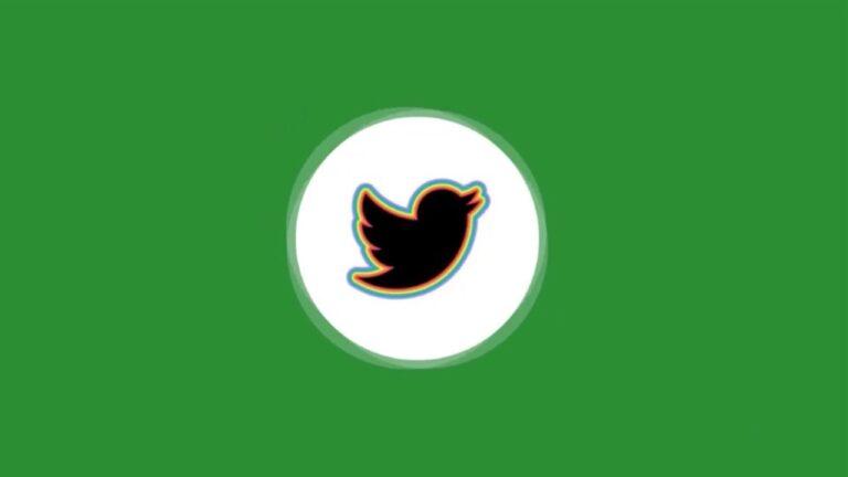 Twitter sesli tweet özelliği ile karşımızda!