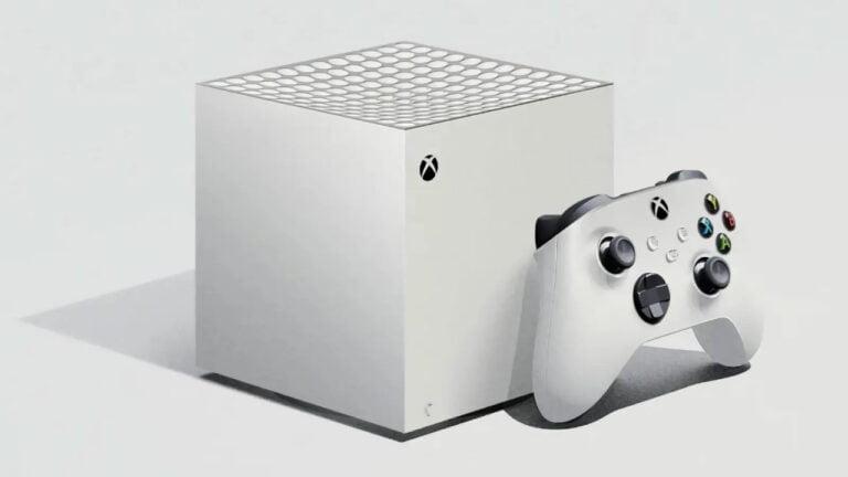 Uygun fiyatlı Xbox Series S ne zaman tanıtılacak?