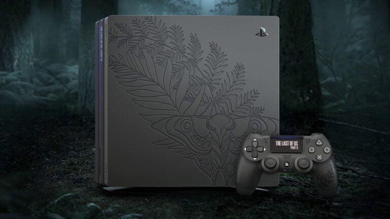 PlayStation indirimleri başladı! Bu fırsatlar kaçmaz!