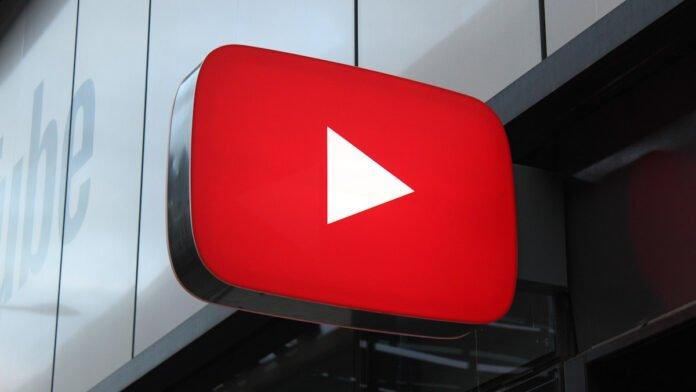 YouTube algoritmaları Sedat Peker