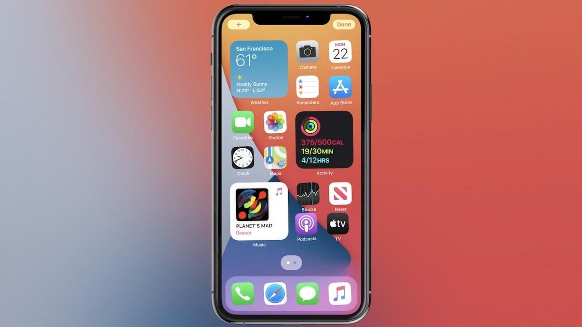 Apple iPhone 14 dayanıklı