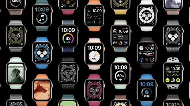 İşte akıllı saat pazarında son durum!