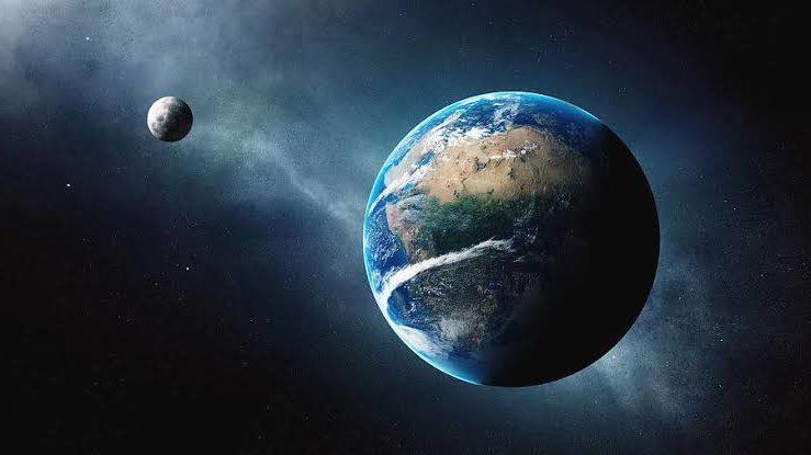 Ay ile iletişim ihtiyacı için özel uydu fırlatılacak