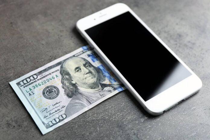 Telefon fiyatları