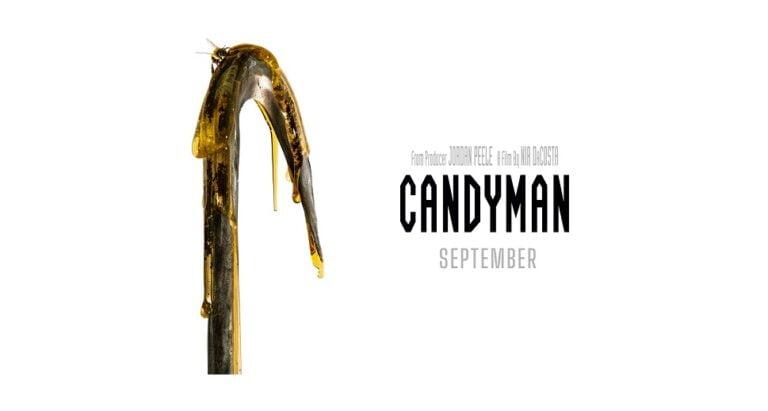 Candyman – Şeker Adam için yeni teaser video geldi: Tony Todd dönüyor mu?