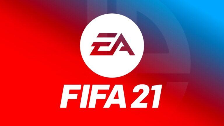 FIFA 21 kumar yasalarını ihlal ediyor!