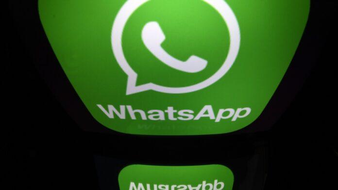 WhatsApp telefon numaraları