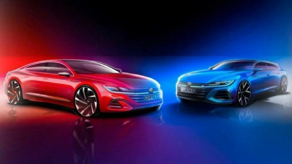 Tesla otonom sürüş