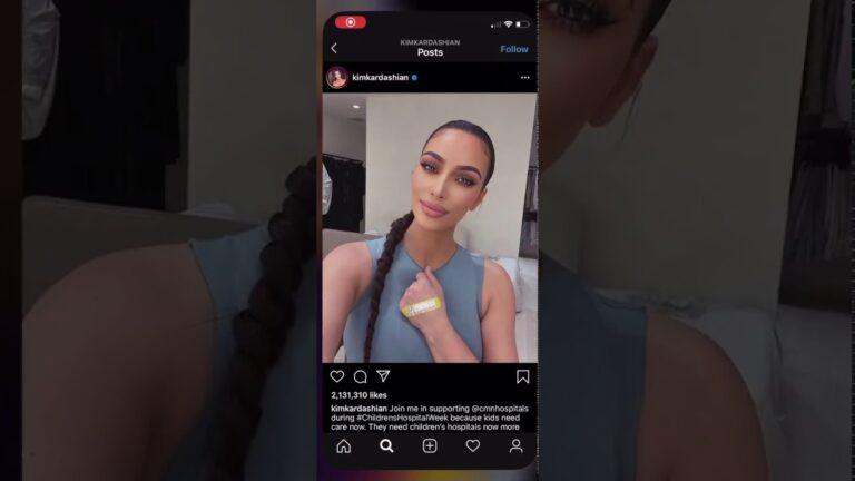 Instagram photoshop tespit uygulaması Mirage ile karışacak!