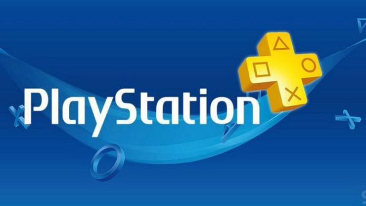 PS Plus 'da hangi oyunlar ücretsiz olacak
