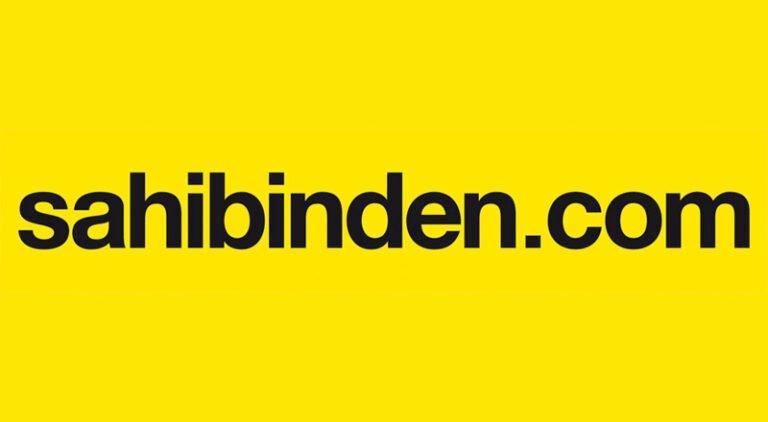 Sahibinden.com hakkında soruşturma açıldı ceza ihtimali yüksek