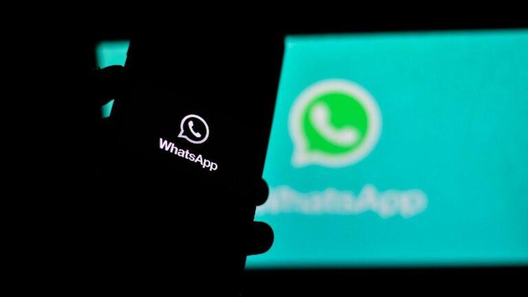 WhatsAppSiliyoruz etiketi büyük dikkat çekti: Peki WhatsApp'ı neden silmeliyiz?