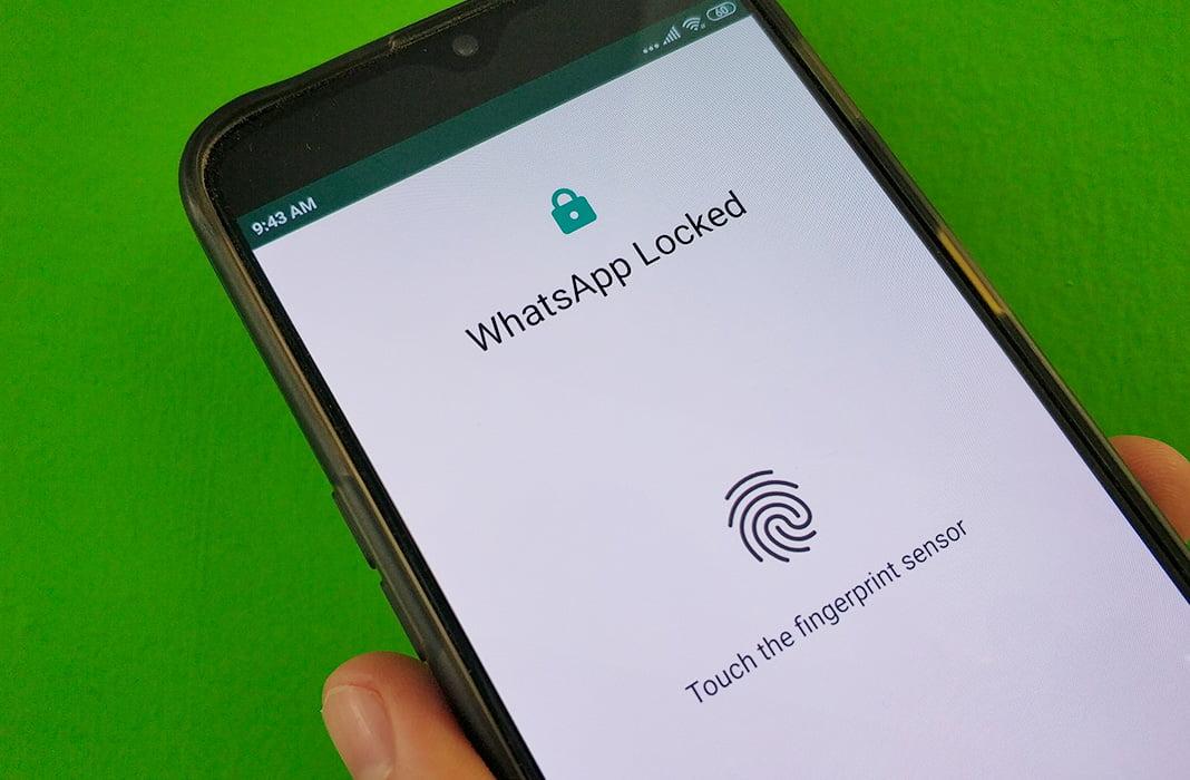 WhatsApp yeni güncellemeler