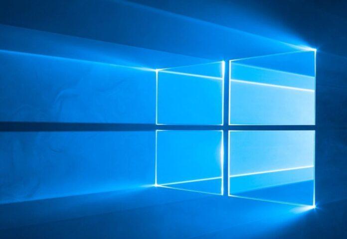 Windows 10 Haziran güvenlik güncellemesi