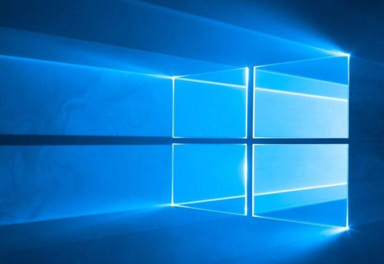 Windows 10 mavi ekran hatası devam ediyor: Kullanıcılar bu durumdan bıktı