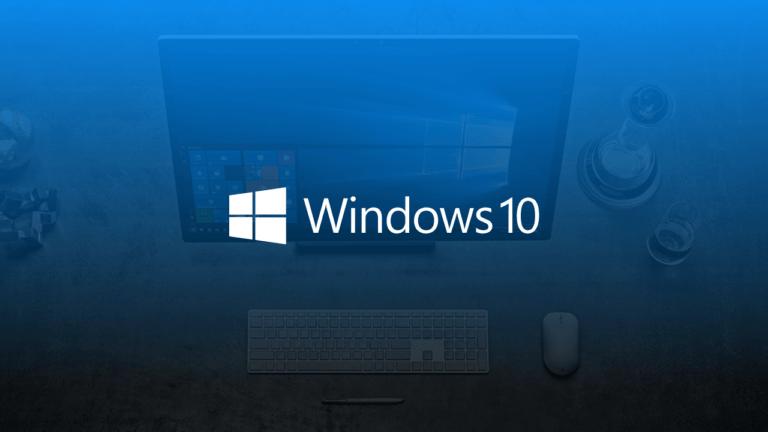 Windows 10 Haziran güvenlik güncellemesi çıktı! 129 adet güvenlik açığı kapatıldı!