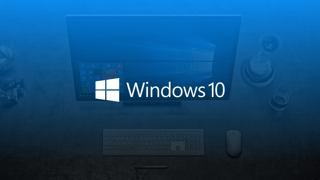 Nvidia kullanıcıları Windows 10
