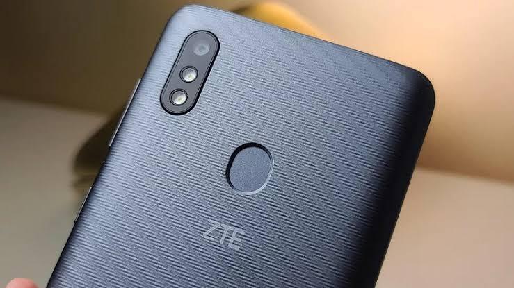 ZTE Blade A3 Prime tanıtıldı! Fiyatı ağız sulandırıyor