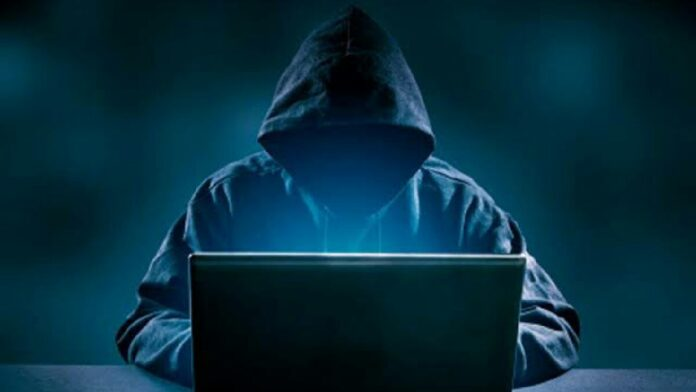 HackerConf 2021