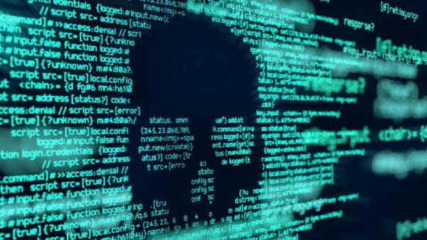 Çin Microsoft saldırı