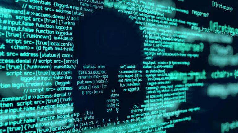 Şirketlere düzenlenen hacker saldırıları büyük artış gösterdi!