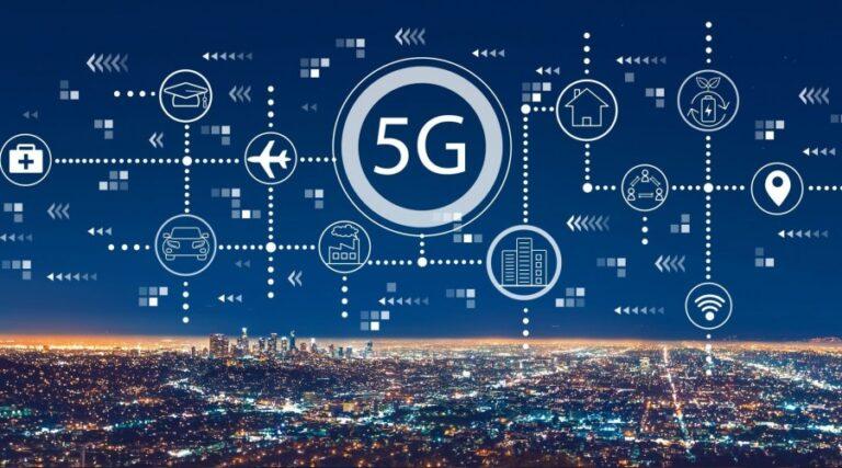5G destekli telefon almak mantıklı mı?