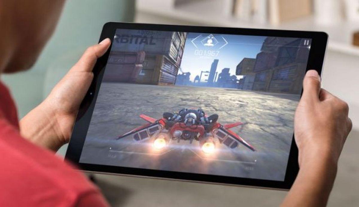2020'nin en iyi oyun tablet modelleri