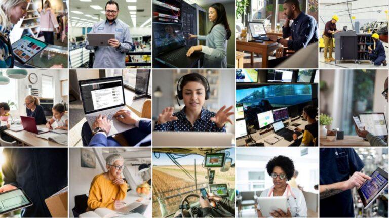 25 milyon insana yeni iş fırsatları sunuyor