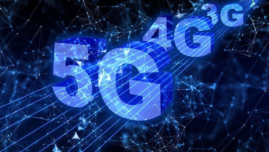 Milli 5G