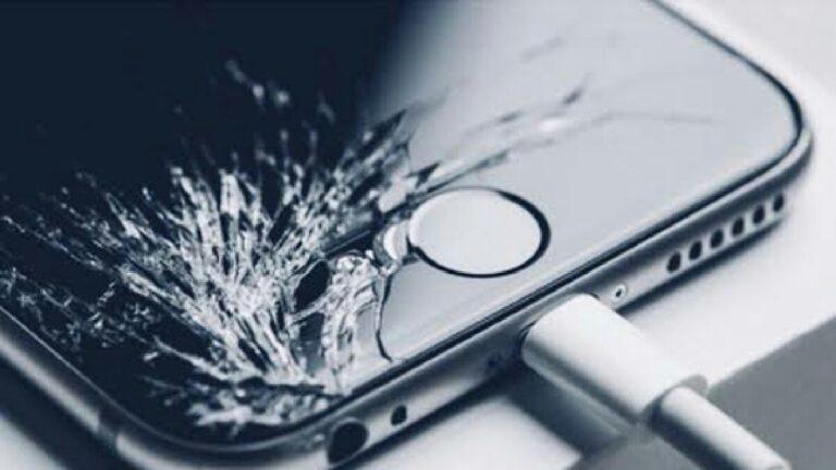 Apple iPhone modelleri değişim ücreti zamlandı: İşte yeni pil, ekran ve batarya değişim ücretleri!