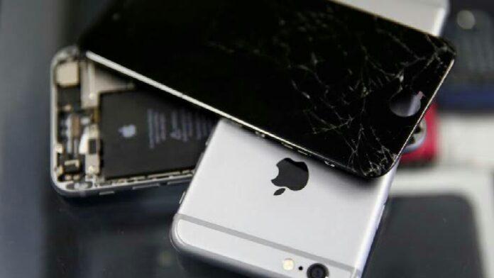 eskiyen iPhone ve iPad