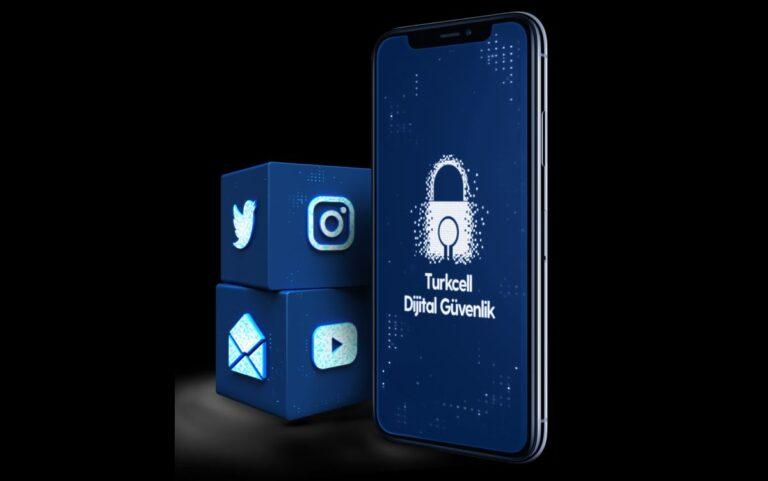 Dijital Güvenlik Servisi şifre sızıntılarına karşı koruma sağlıyor