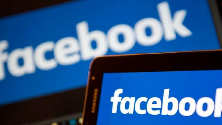 Facebook artık müzik videoları da gösterecek