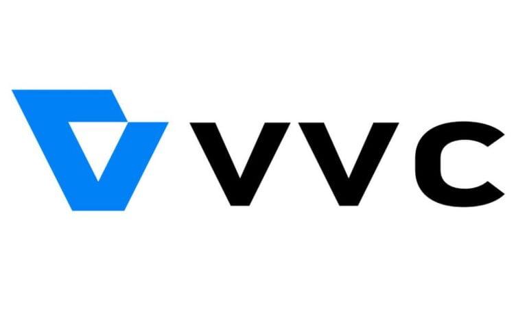 H.266/VCC codec ile fotoğraf ve videolar daha az yer kaplayacak!