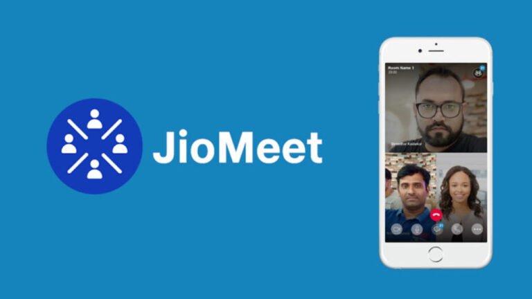 Hindistan Zoom için rakip uygulama hazırladı