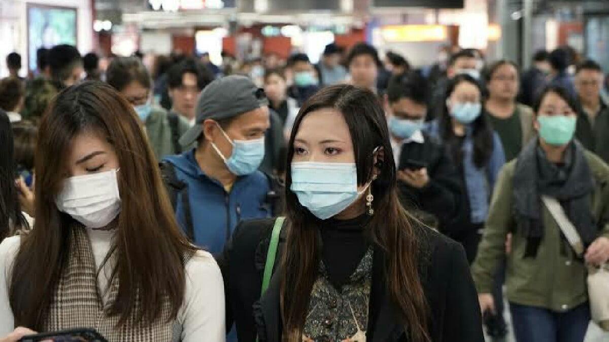 Koronavirüsün çocuklarda az görülme nedeni