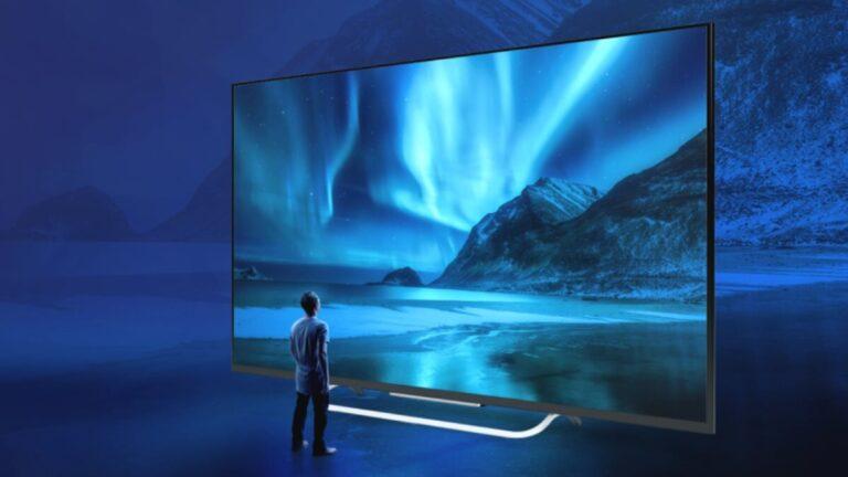 Wi-Fi 6 destekli TV işlemcisi MediaTek S900 tanıtıldı!