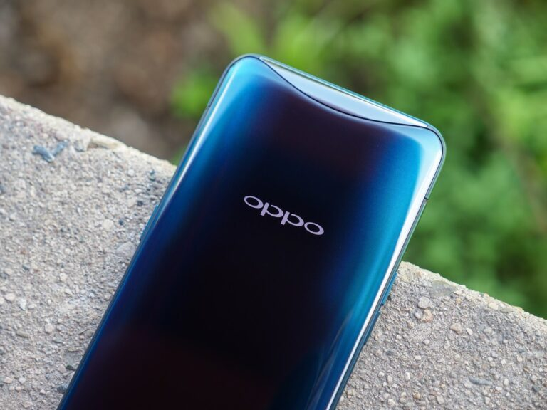 Oppo A72 5G özellikleri belli oldu