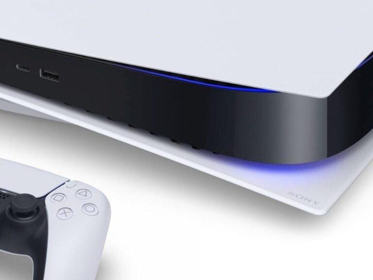 PlayStation 5 fiyatı hakkında yeni bilgiler geldi! 7.000 TL'yi hazırlayın!