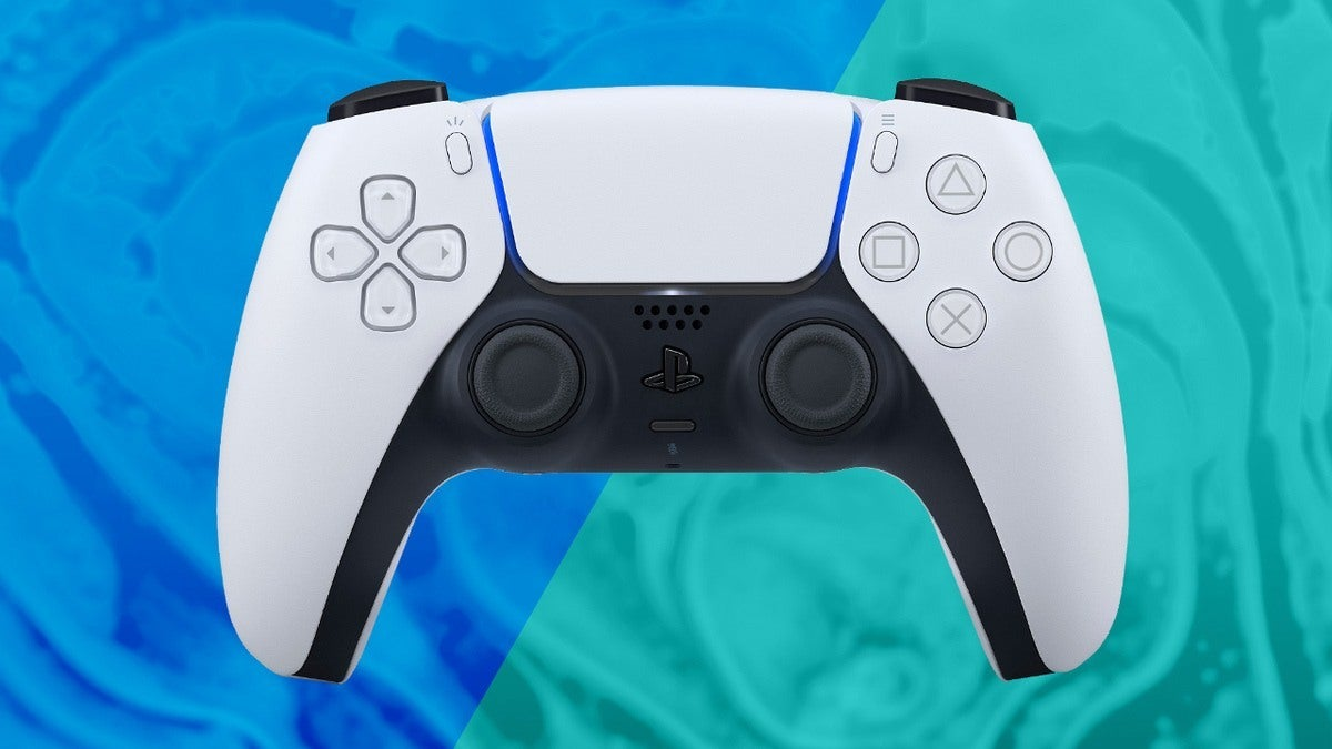 PlayStation 5 tanıtım videosu
