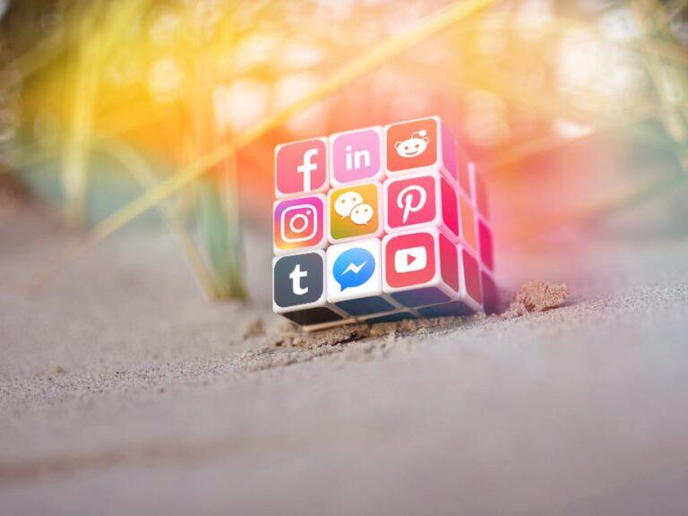KOBİ 'lere sosyal medyada pazarlama desteği