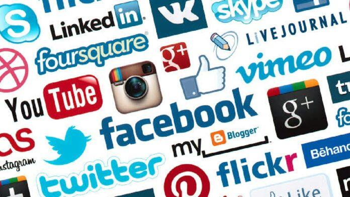 Avrupa sosyal medya düzenlemesi