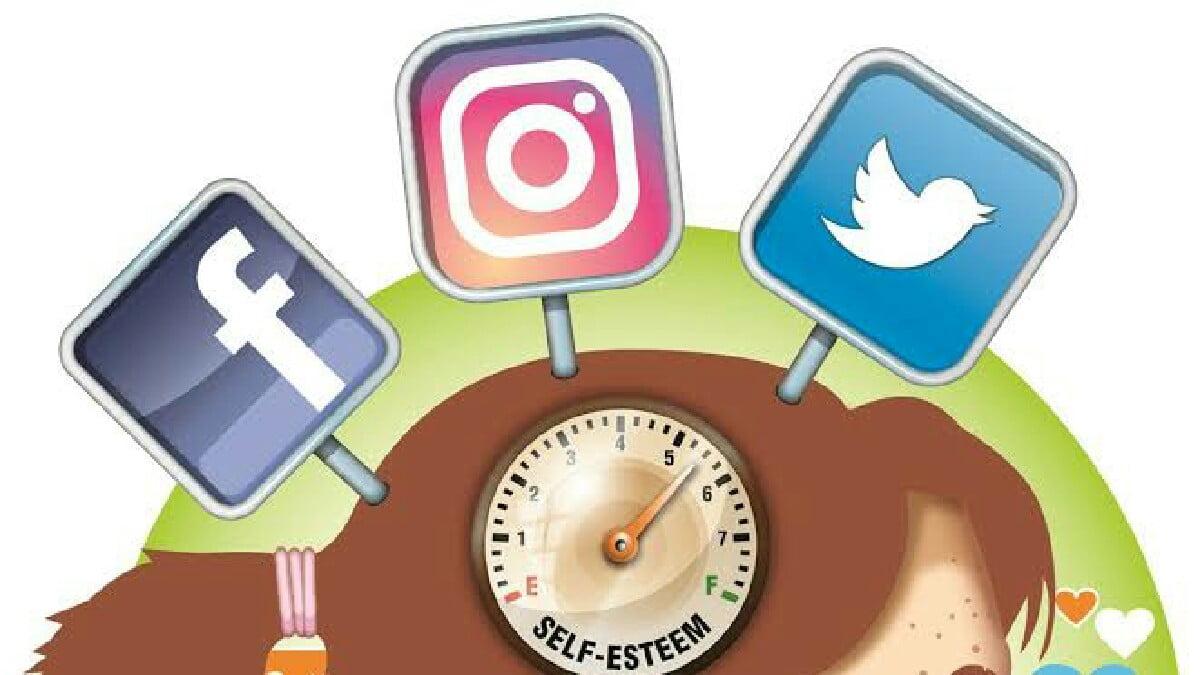 sosyal medya platformları reklamsız