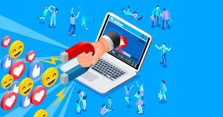 Sosyal medya düzenlemesi Adalet Komisyonu tarafından kabul edildi!