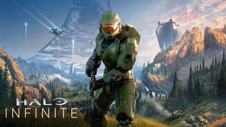 Xbox Series X oyunları tanıtıldı! İşte o oyunlar!