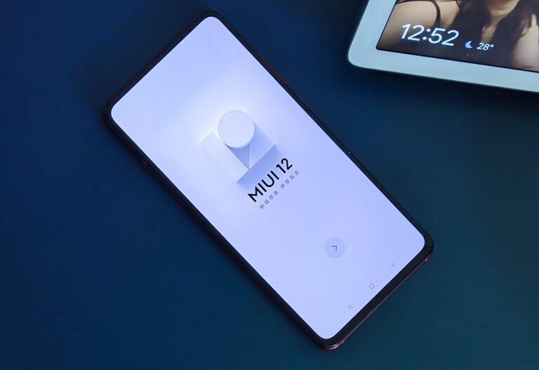 Xiaomi en çok telefon satan şirket oldu