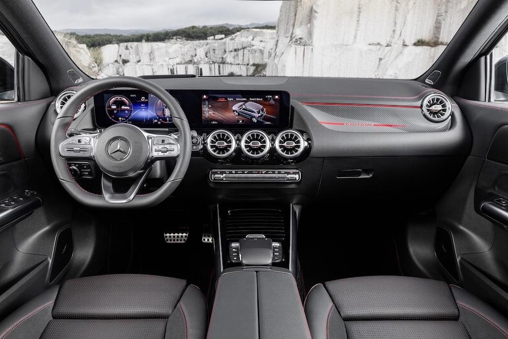 Mercedes için kötü haber
