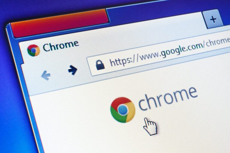 Chrome güncellemesi laptoplara 2 saat kazandıracak