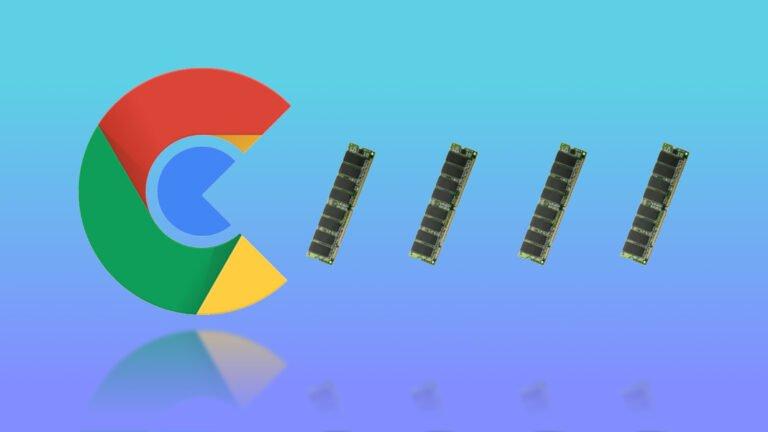 Chrome RAM sorunu yakında tarih olabilir!