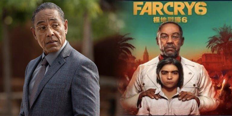 Far Cry 6 yarın piyasaya mı çıkıyor?
